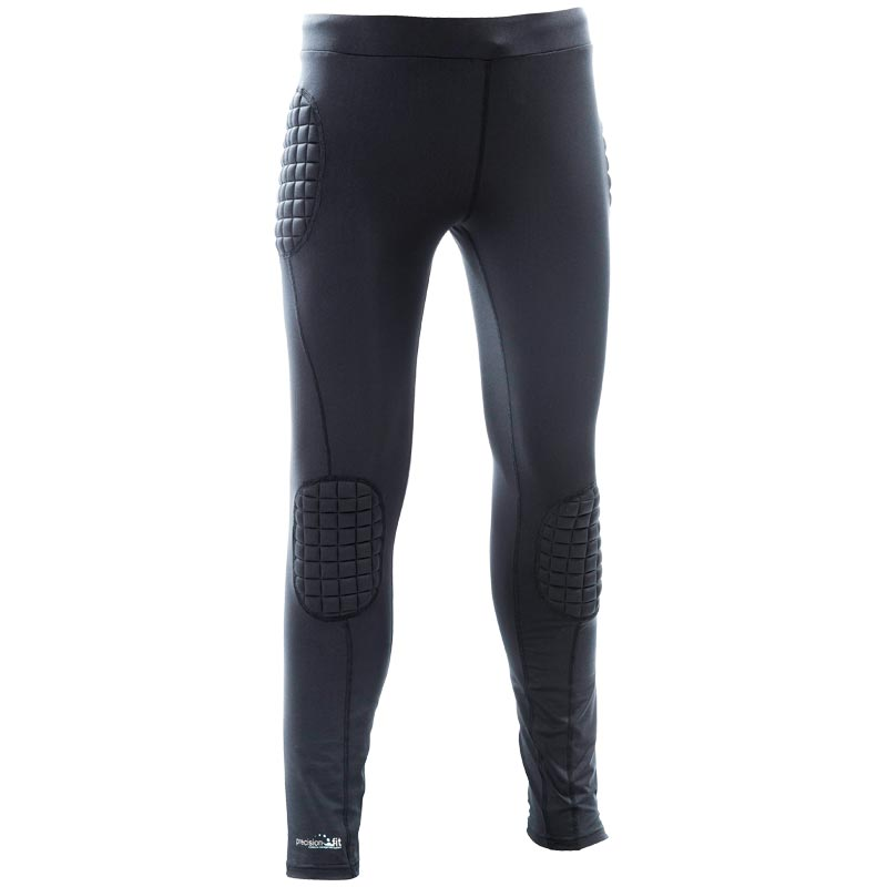 Precision Training Base Layer Senior Goalkeeping Pants