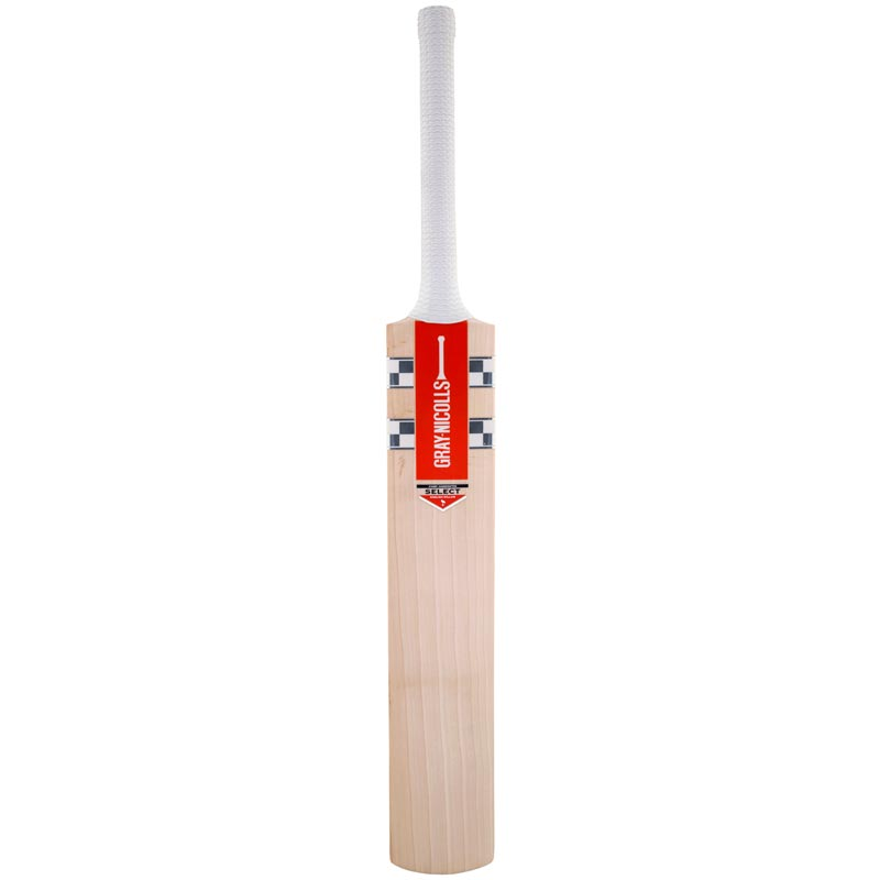 Gray Nicolls Select Cricket Bat