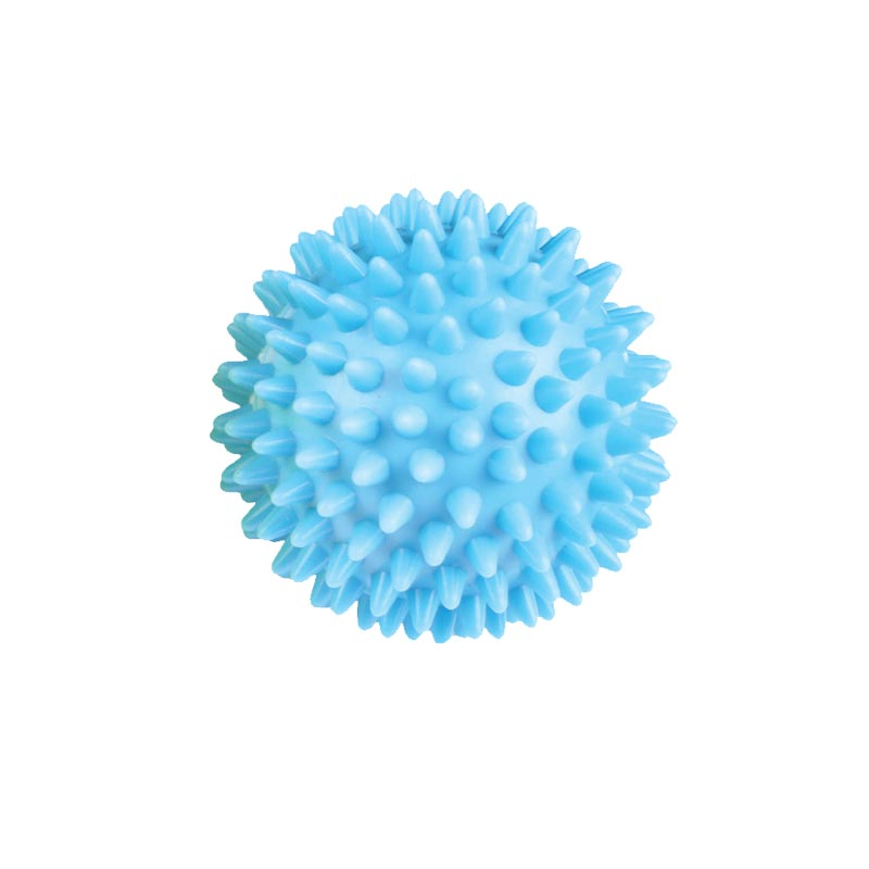 Fitness Mad Spikey Trigger Ball Set of 3
