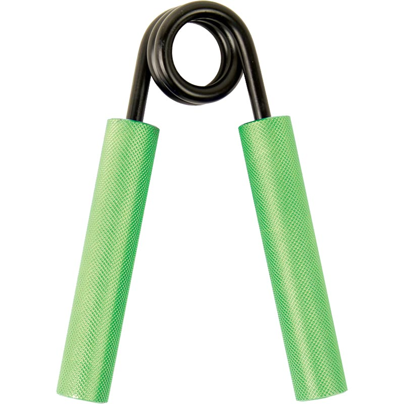 Fitness Mad Pro Power Grip