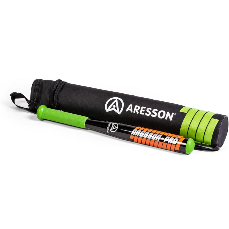 Aresson Pro Rounders Stick