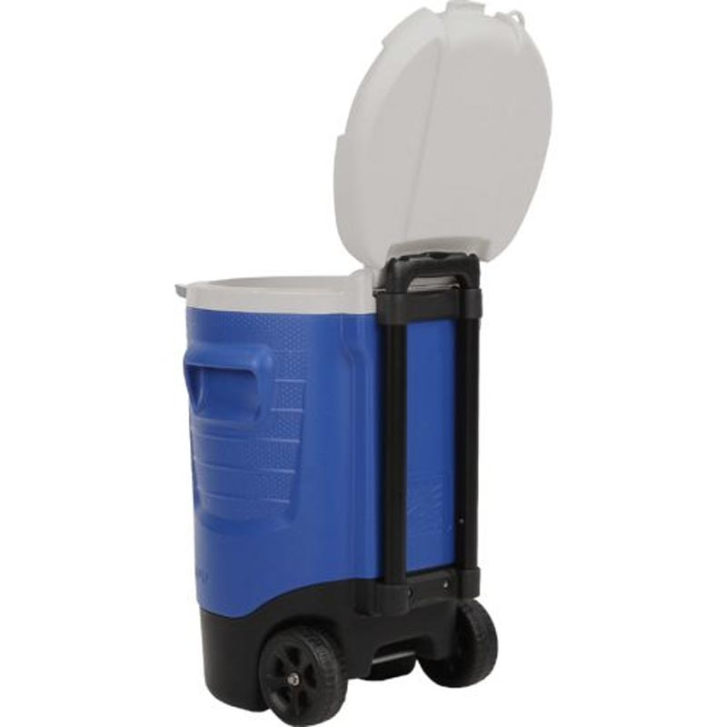 Igloo 5 Gallon Sports Roller
