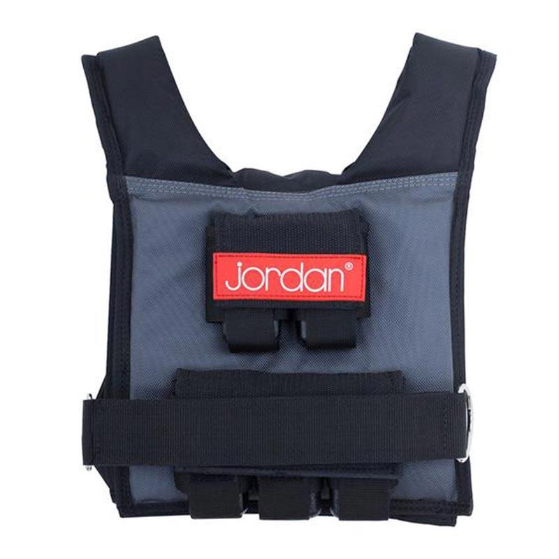 Jordan Weight Vest