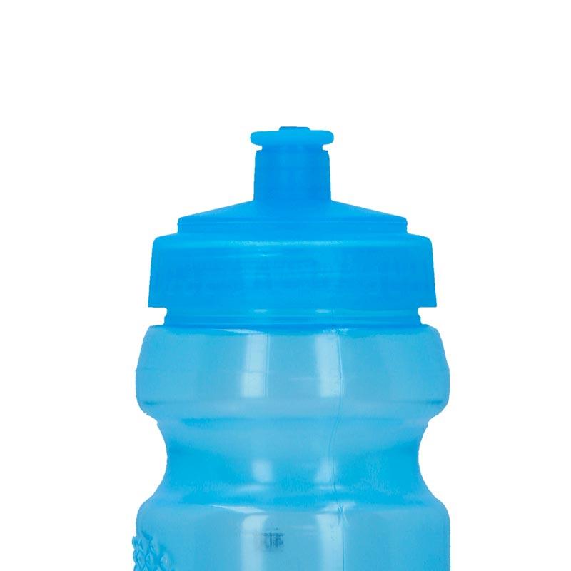 Mitre Sports Water Bottle 500ml Blue