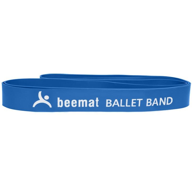 Beemat Ballet Band