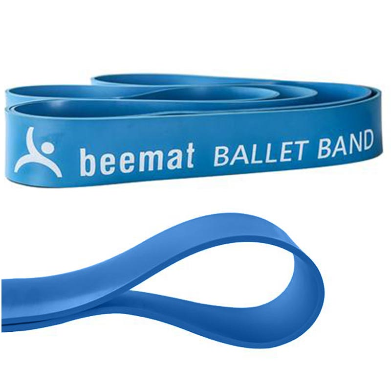 Beemat Ballet Stretch Band