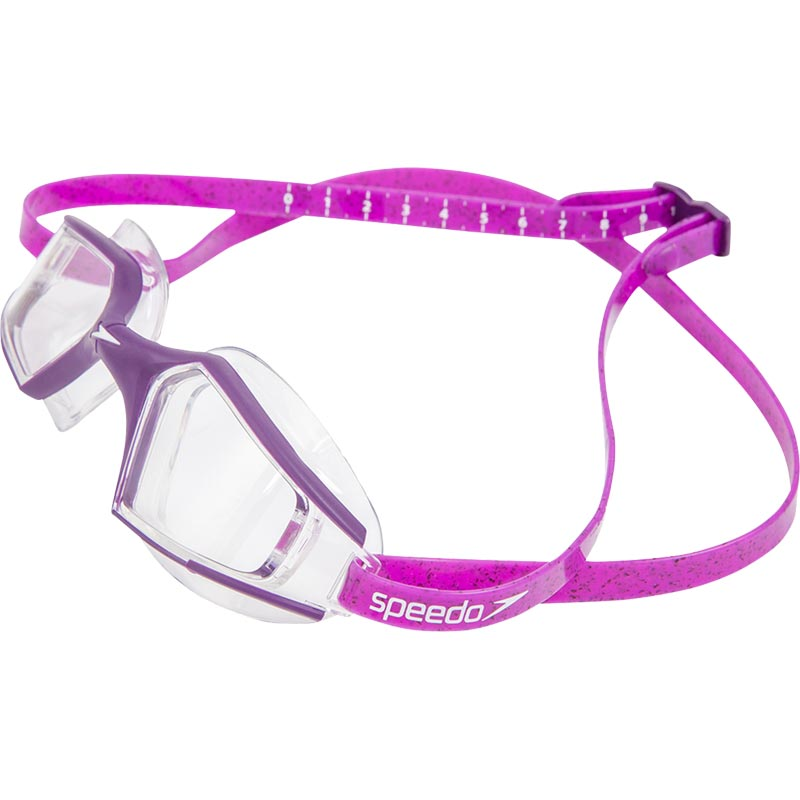 Speedo Aquapulse Max 2 Swimming Goggles