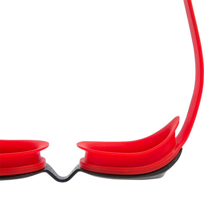 Speedo Disney Illusion Junior Swimming Goggles