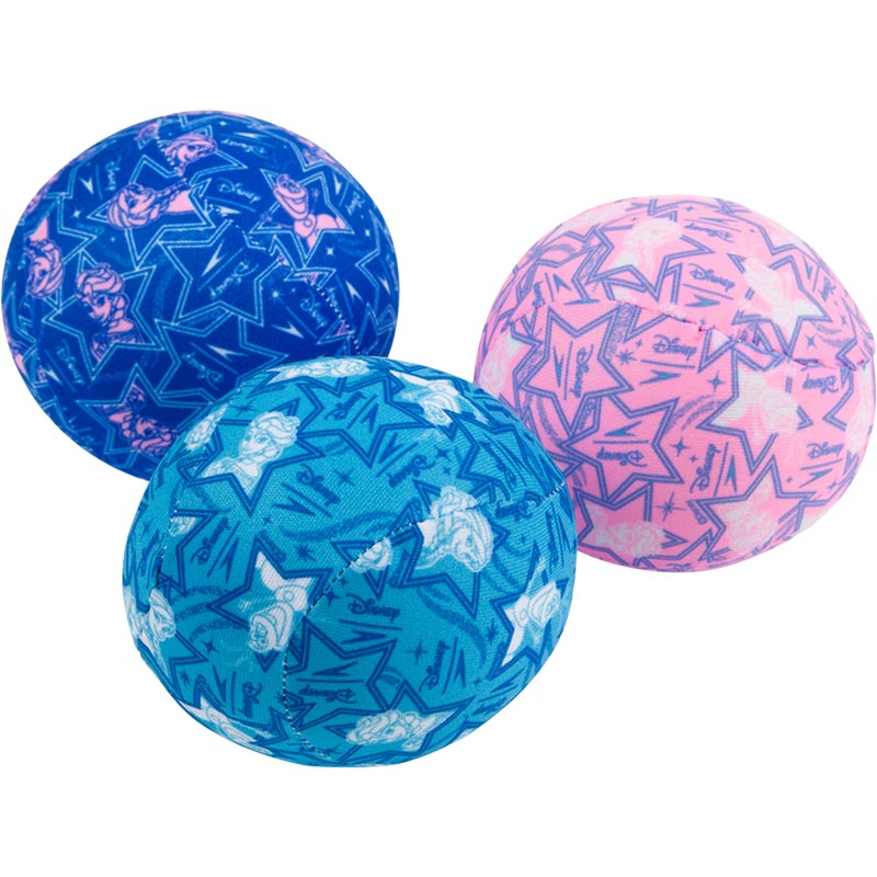 Speedo Disney Frozen Snowballs