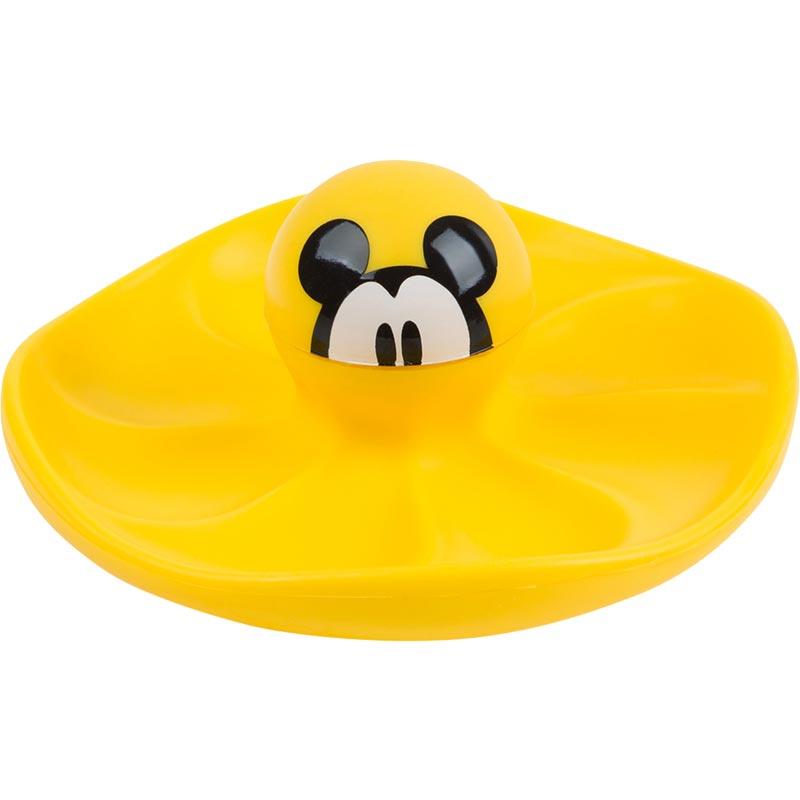 Speedo Disney Mickey Mouse Skim and Sink Toy