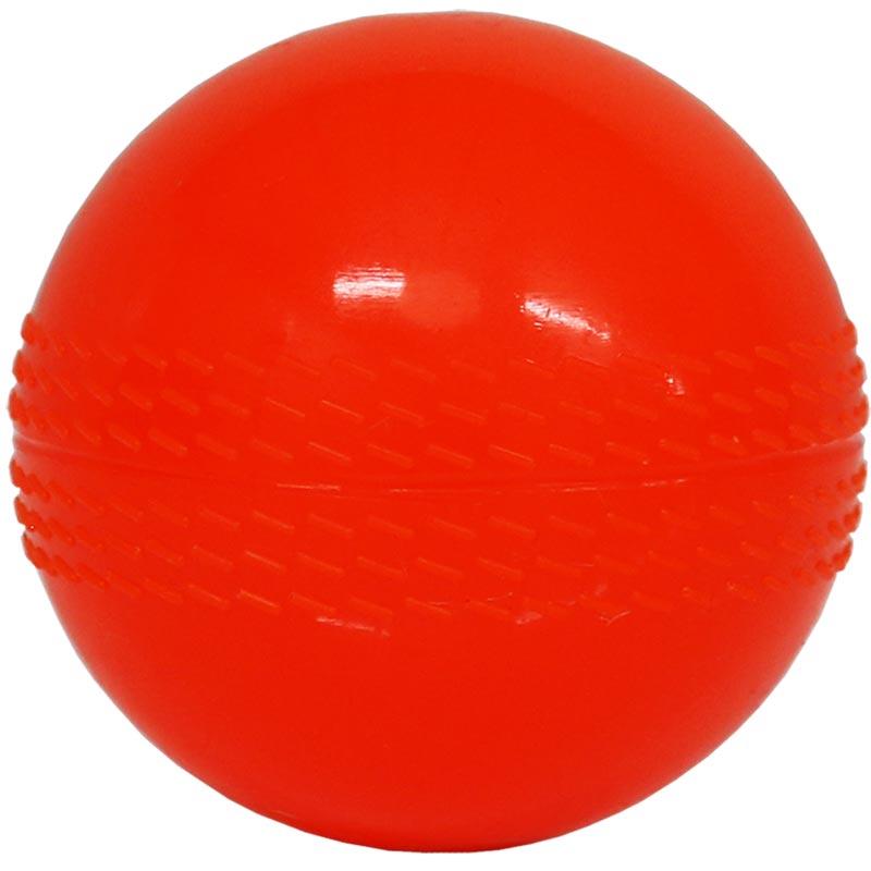 DOGM8 Unbreakable Dog Ball