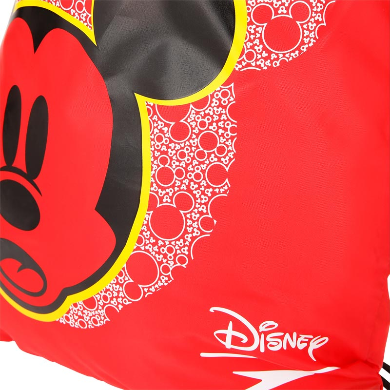 Speedo Disney Wet Kit Bag