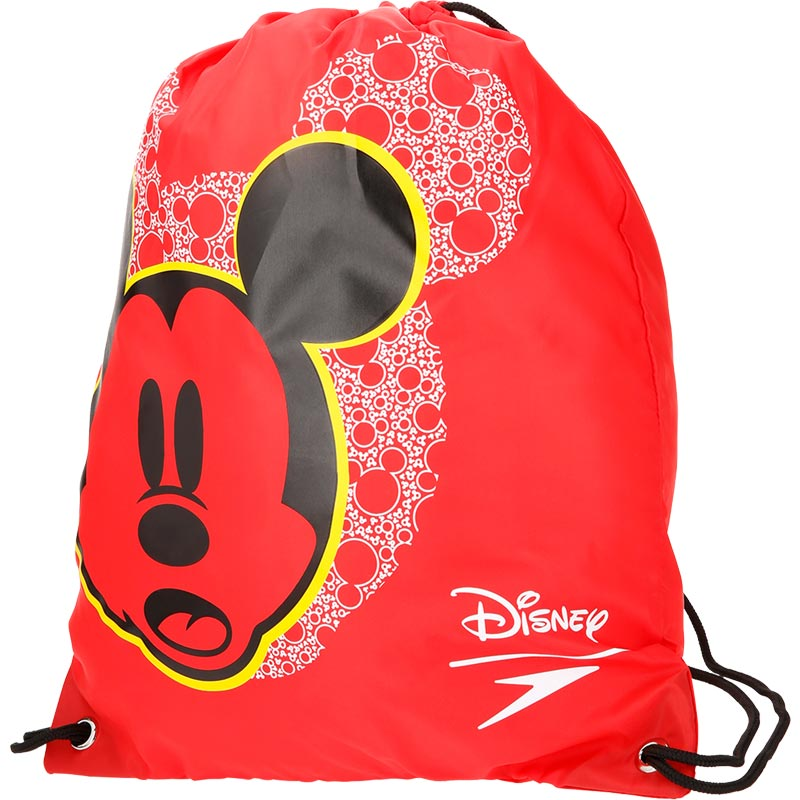Speedo Disney Wet Kit Bag