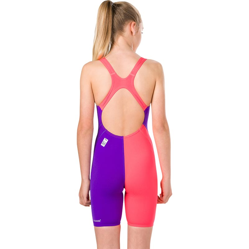 Speedo Fastskin Endurance Plus Kneeskin