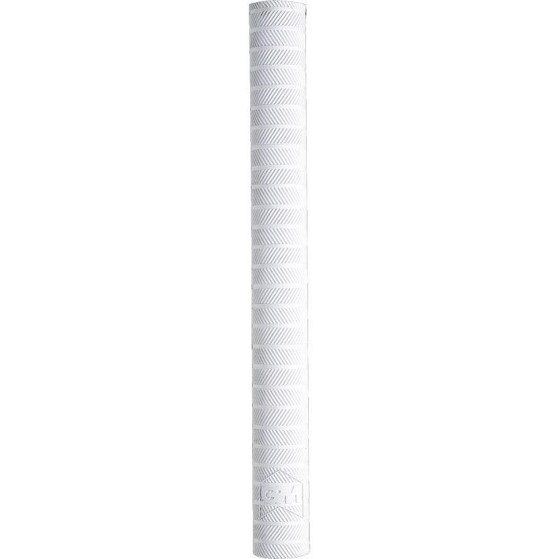 GM Matrix Cricket Bat Grip