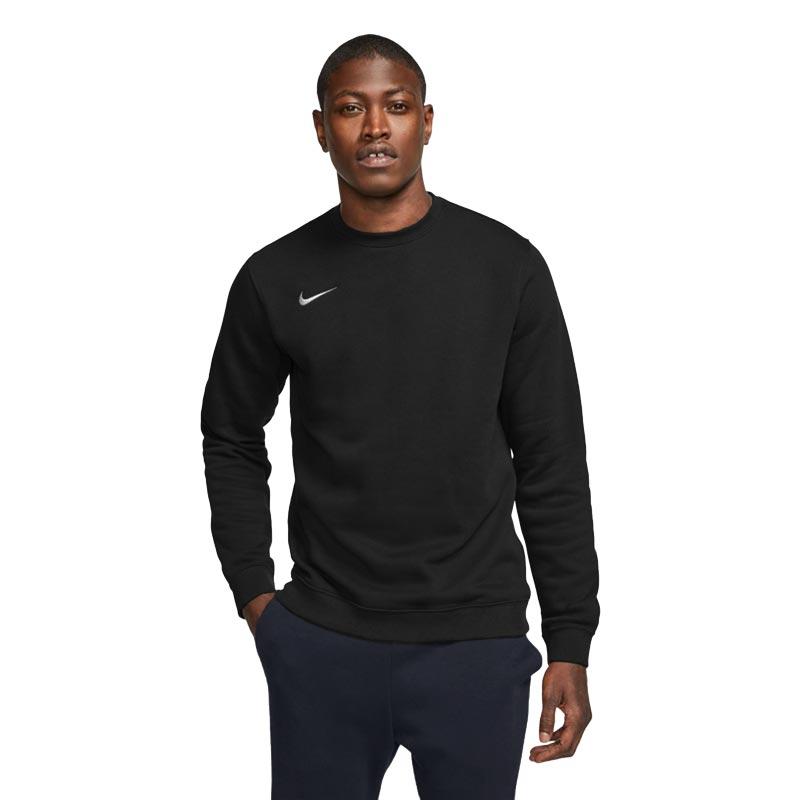 Nike Team Club 19 Senior Crew Sweatshirt