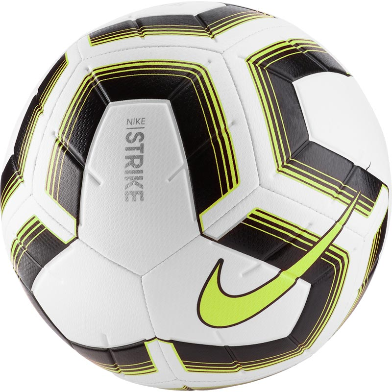 Nike Strike Team Match Football Volt