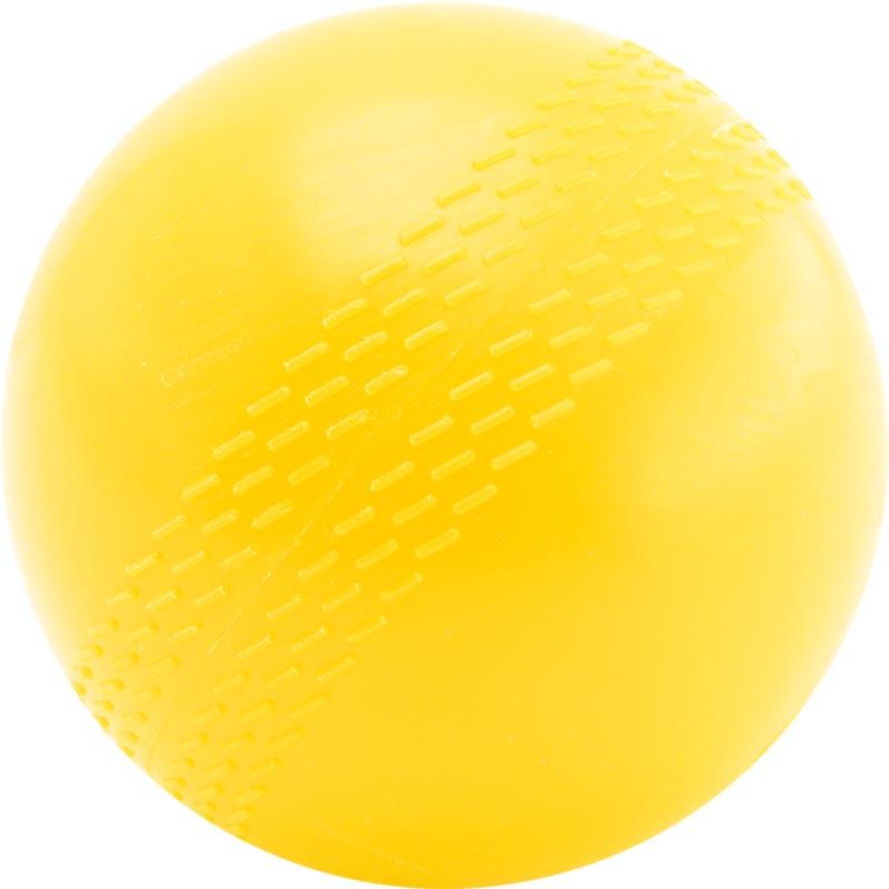 DOGM8 Sports Dog Ball