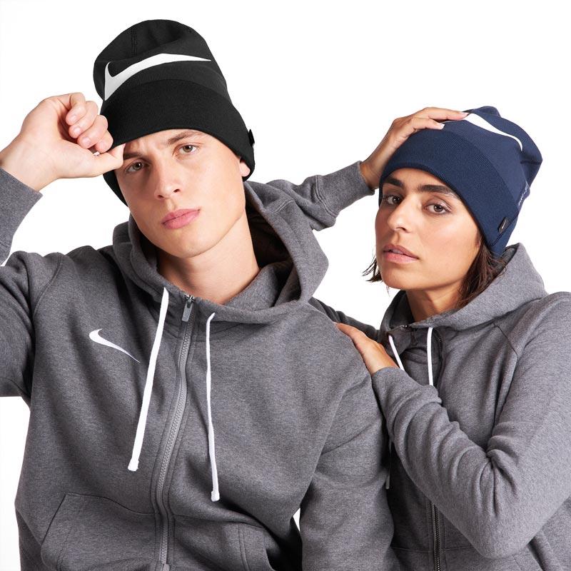 Nike Team Beanie Hat