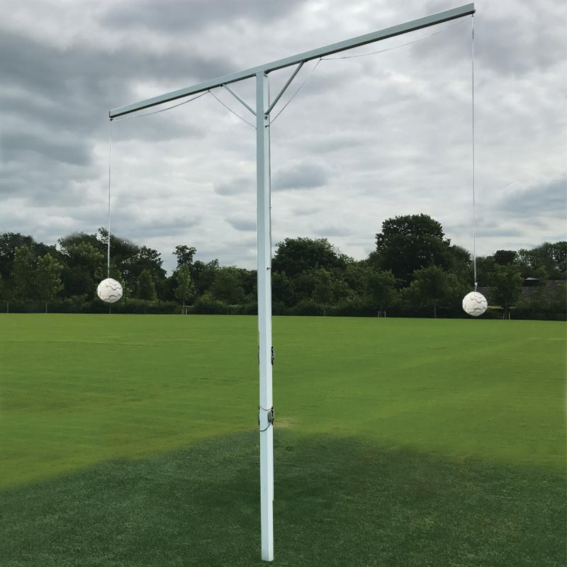 Harrod Sport Football Header Trainer