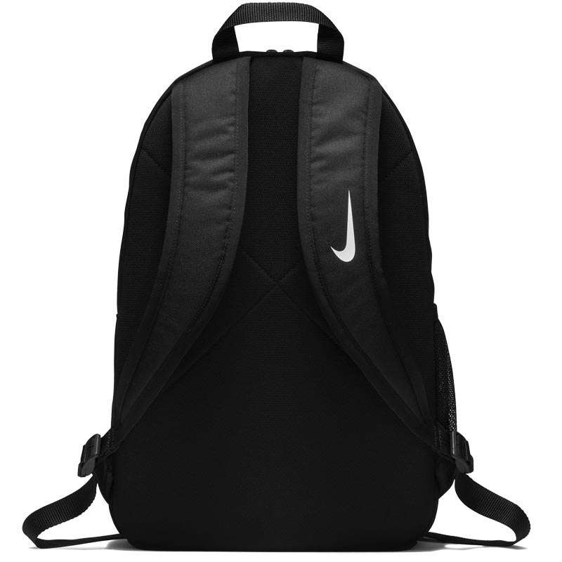 Nike Elemental Youth Back Pack