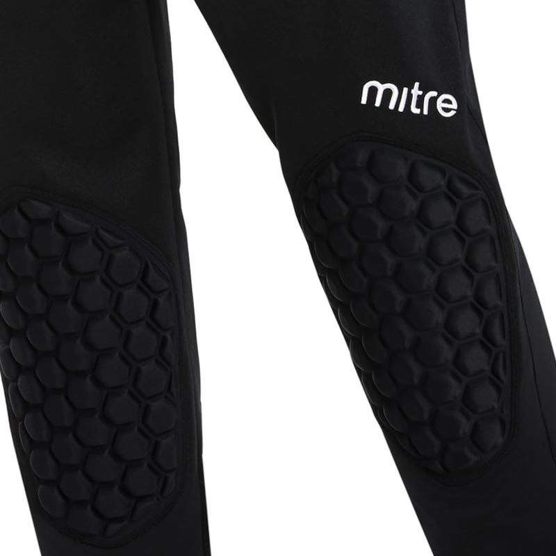 Mitre Guard Senior Goalkeeper Trousers