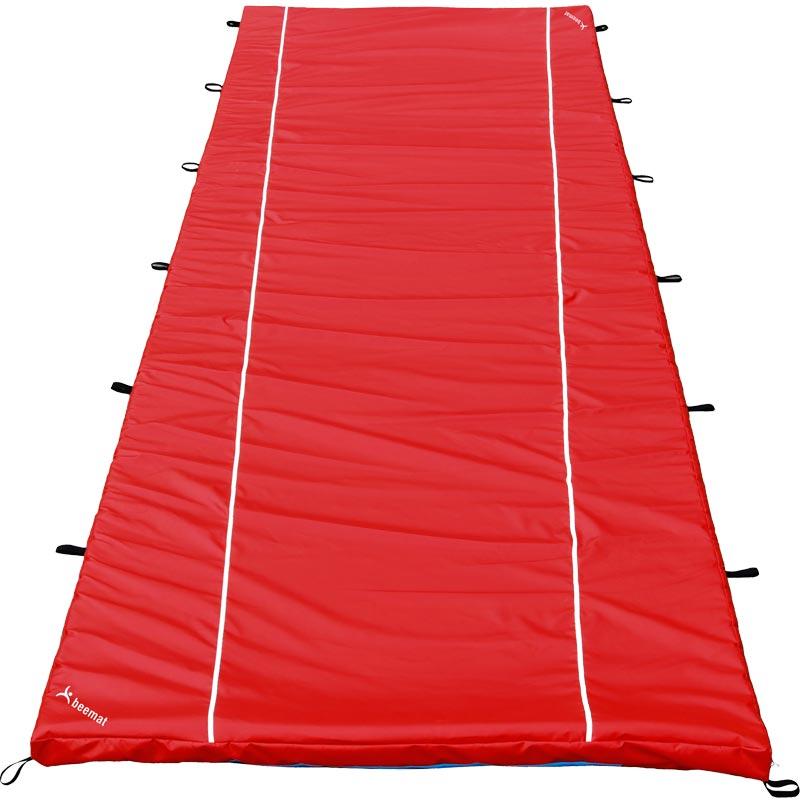 Beemat Supplementary Soft Landing Mat 6m x 2m