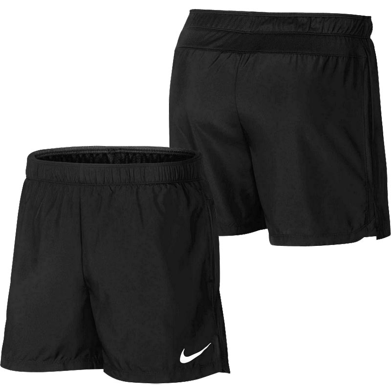 4ce007d84a1 Nike Challenger 5