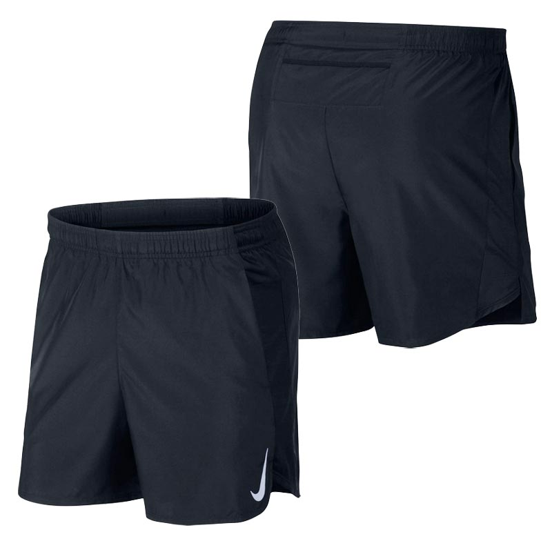 "Nike Challenger 5"" Mens Running Shorts"