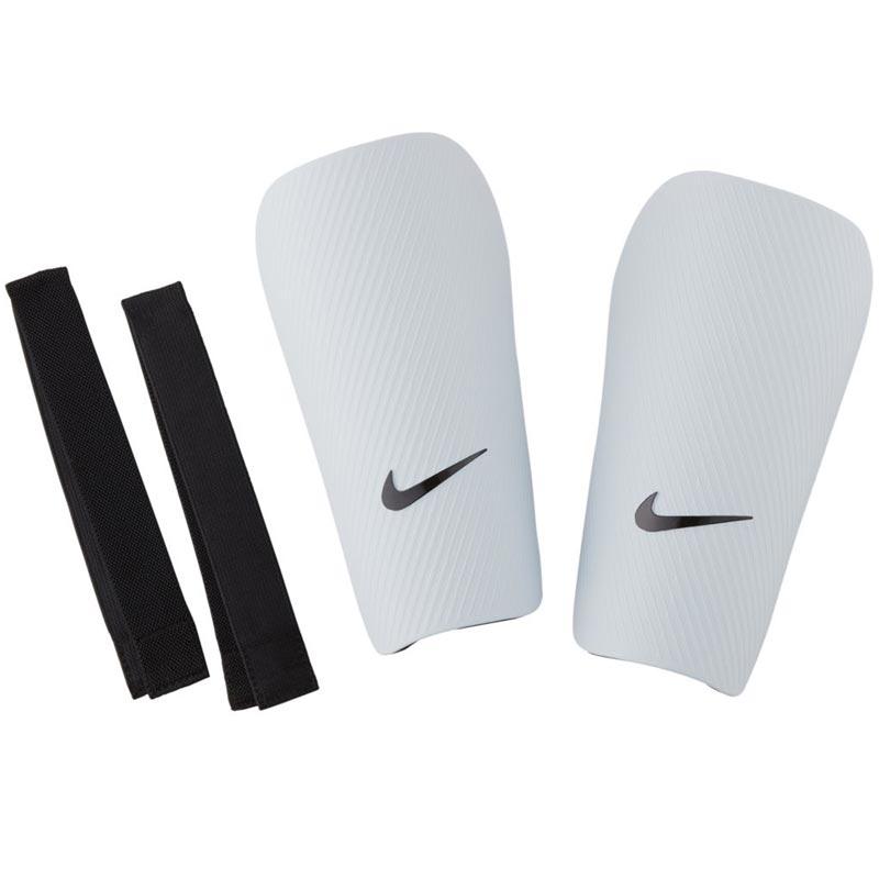 Nike J CE Football Shin Guard