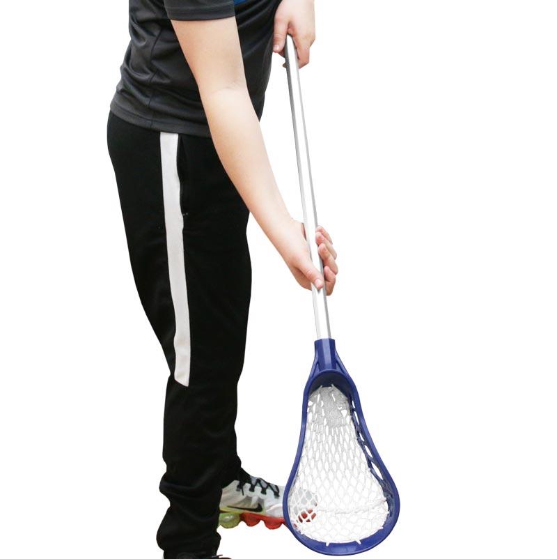 Apollo Mini Lacrosse Stick