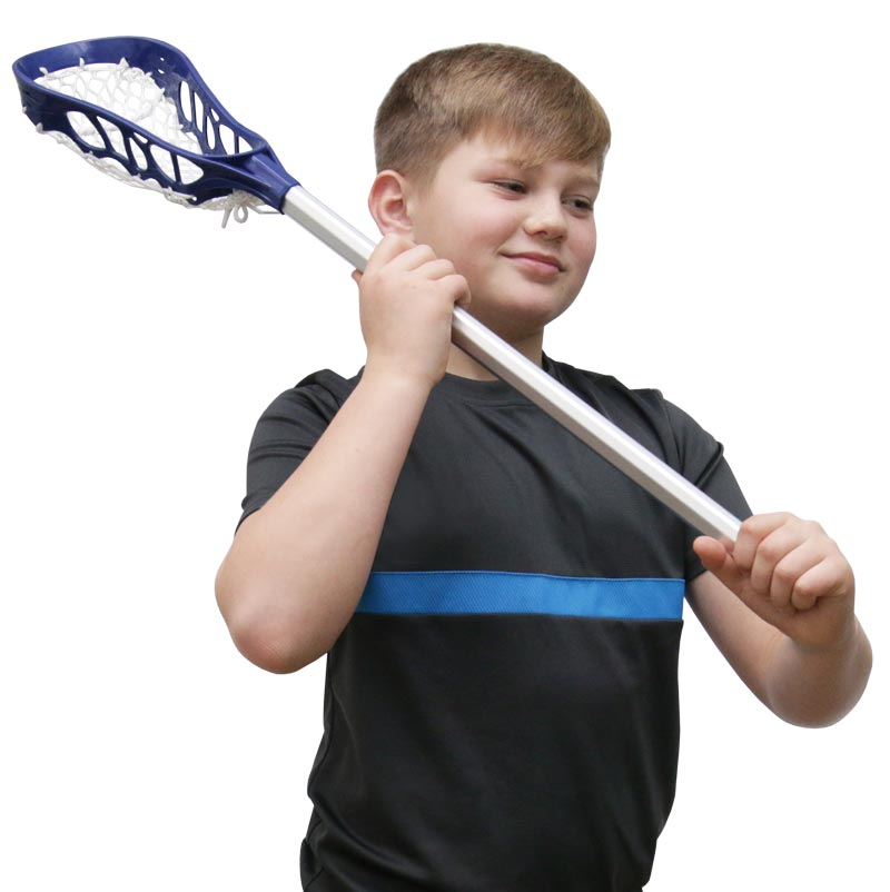 Apollo Mini Lacrosse Stick