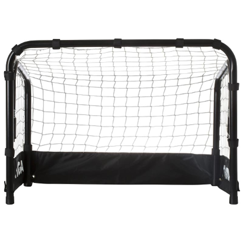 Stiga Floorball Goal Court Black