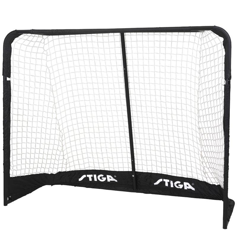 Stiga Floorball Street Goal
