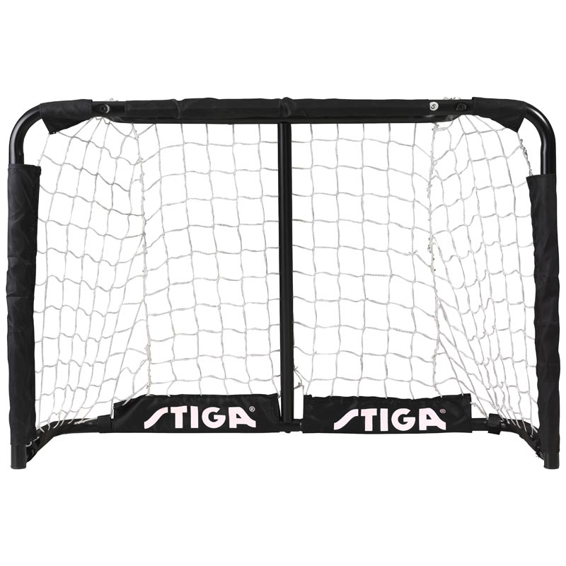 Stiga Floorball Pro Goal
