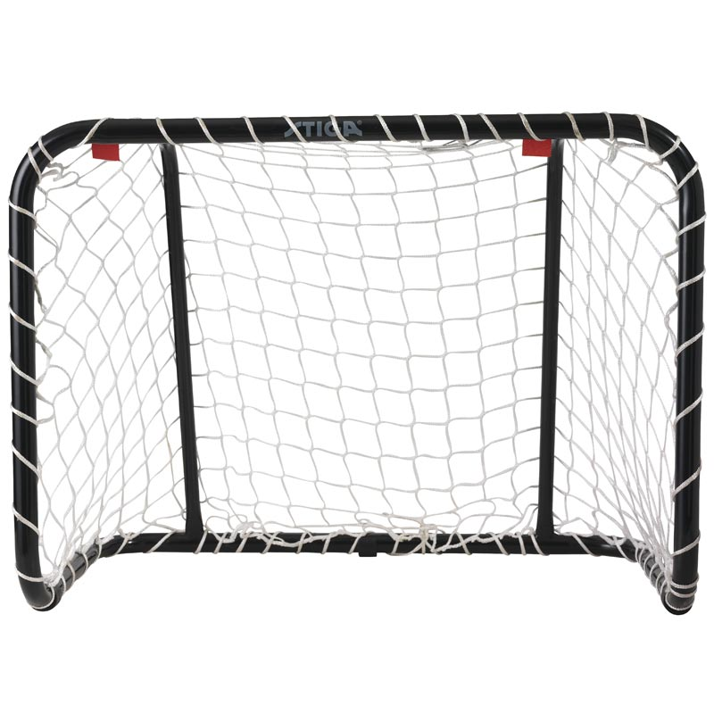 Stiga Floorball Mini Shoot Goal