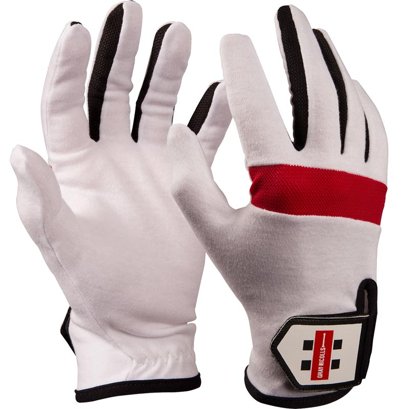 Gray Nicolls Players Batting Glove Inners