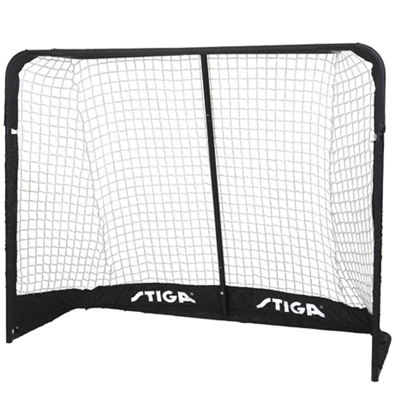 Stiga Lacrosse Goal