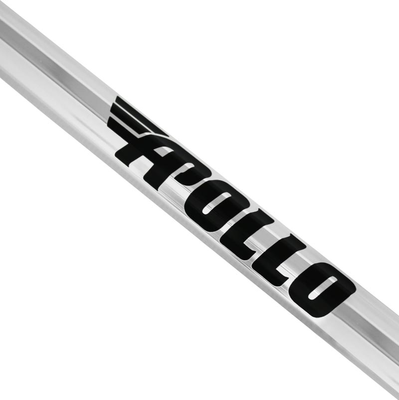 Apollo 6065 Male Lacrosse Stick