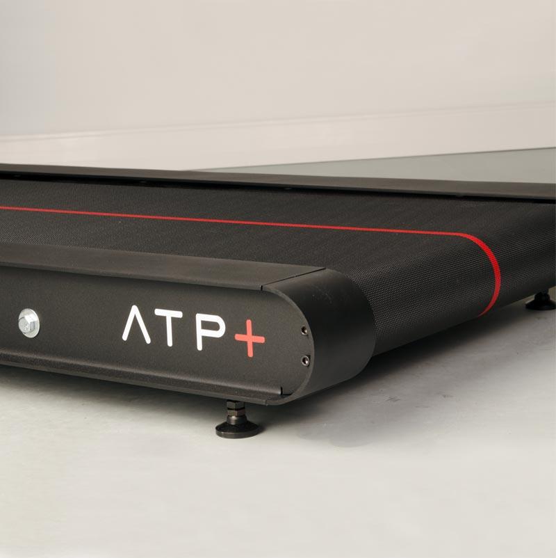 HiTrainer ATP+