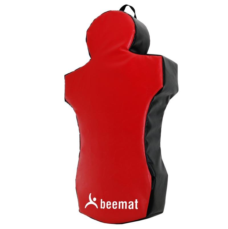 Beemat MMA Dummy Strike Pad