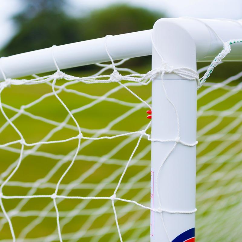 Samba FA Match Football Goal 8ft x 6ft