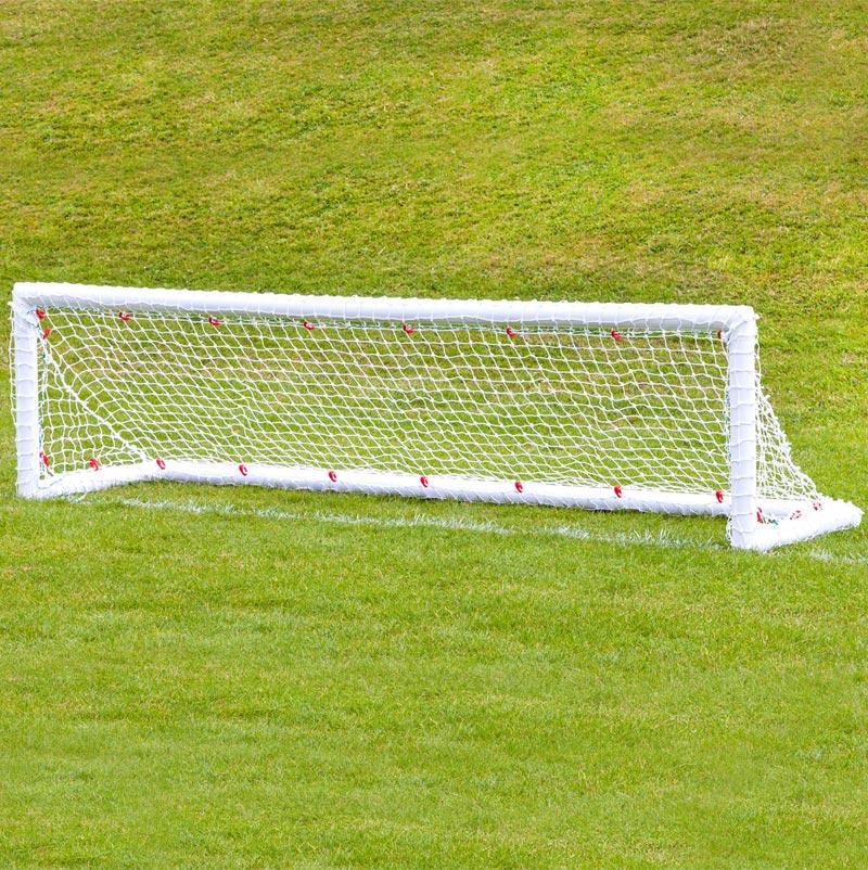 Samba Mini Hockey Goal 8ft x 2ft