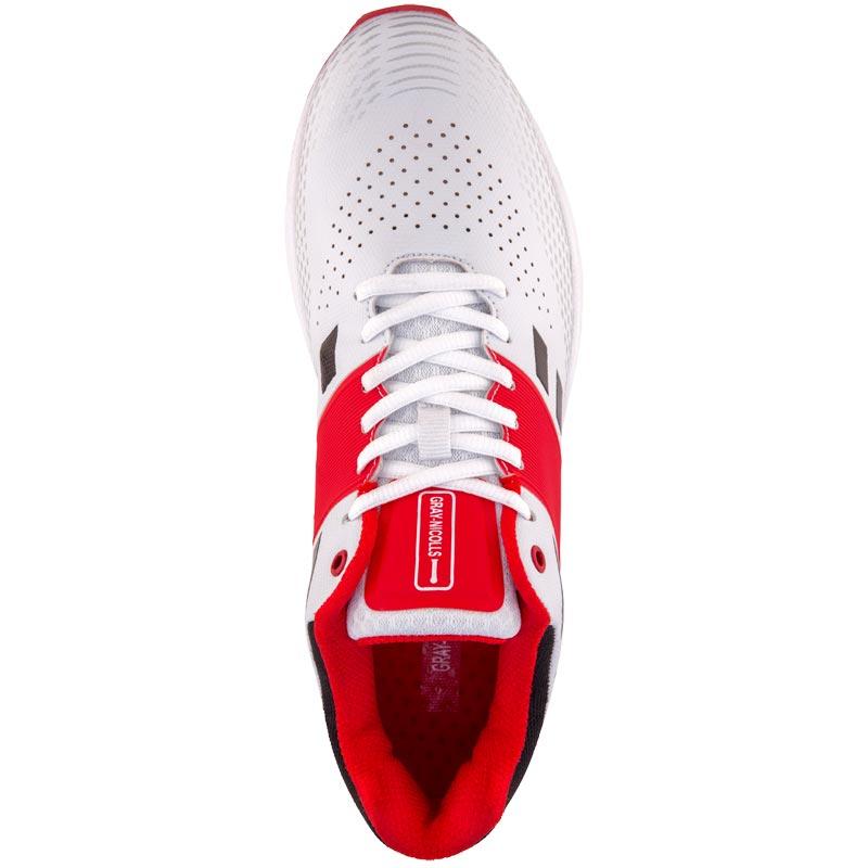 Gray Nicolls Velocity 2 Spike Cricket Shoes