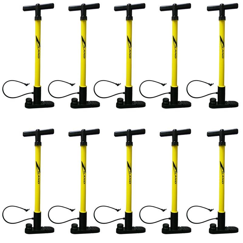 Ziland Stirrup Pump 10 Pack