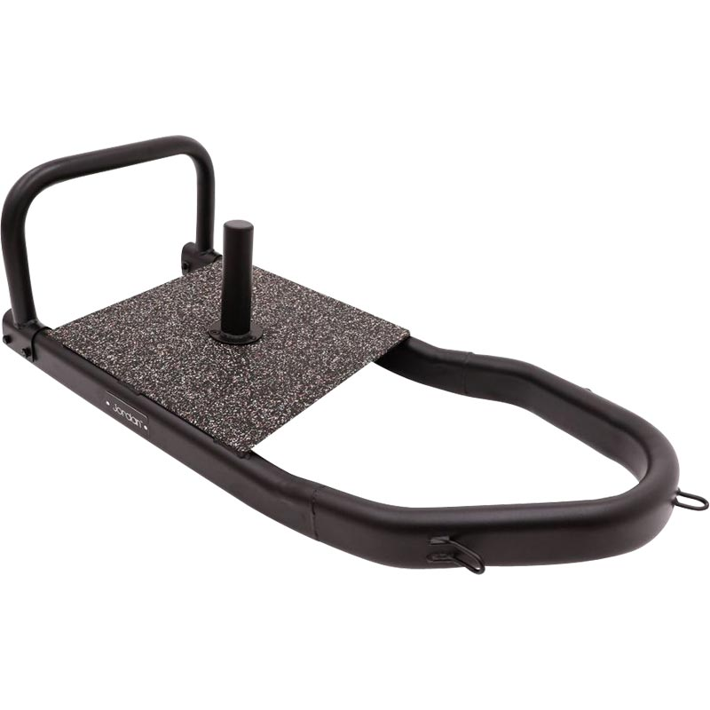 Jordan Performance Sled