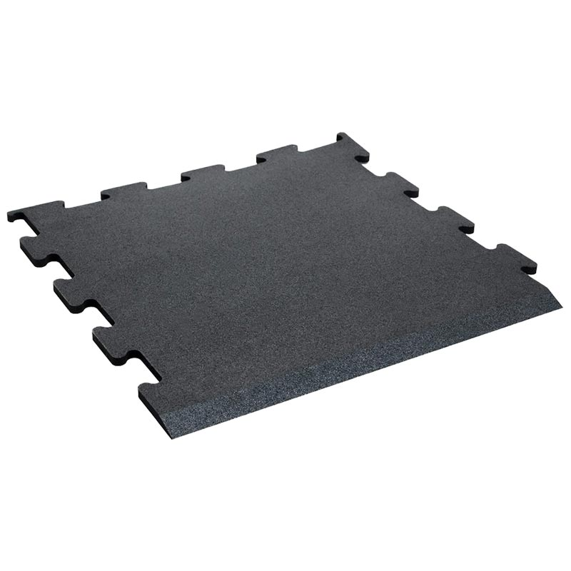 Jordan Activ Interlocking Tiles