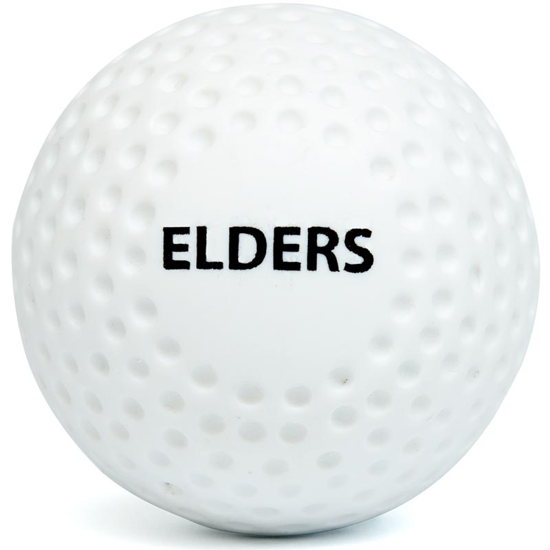 Elders Dimple Hockey Ball