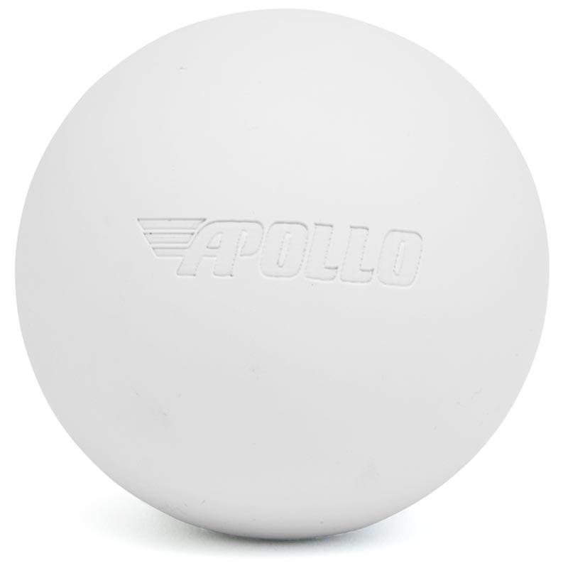 Apollo Pro Lacrosse Ball