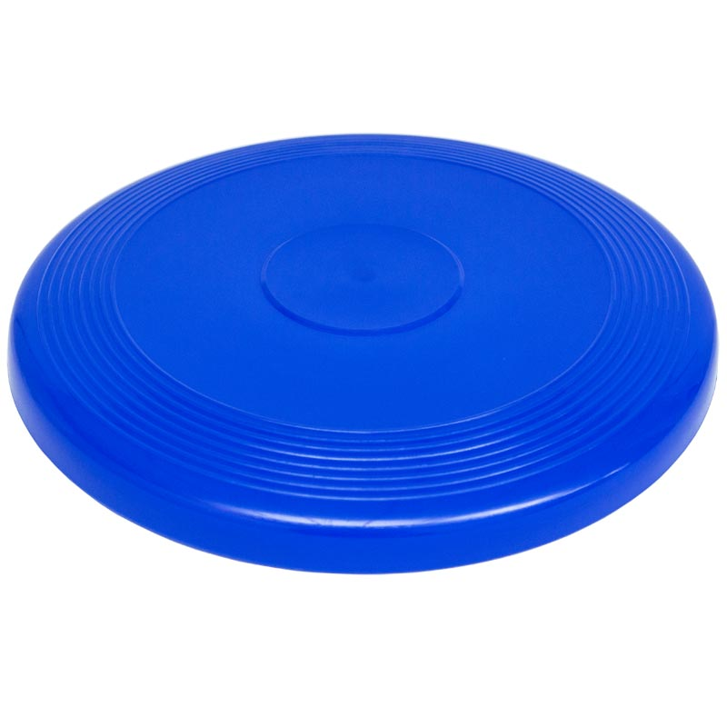Ziland Flying Disc 28cm